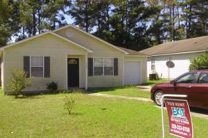 Valdosta for Rent only $695 month.